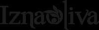 Iznaoliva Logo